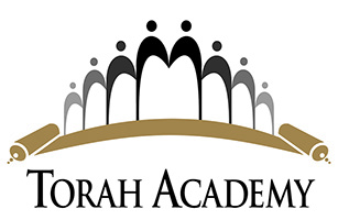 Torah Academy Banquet Minneapolis MN
