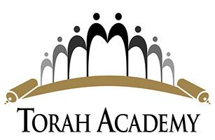 Torah Academy Banquet