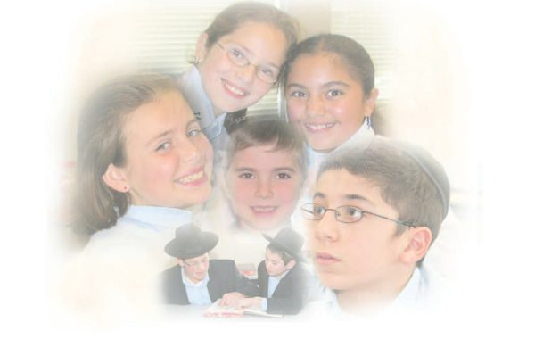 Torah Academy Music Video